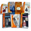 Assortiments de traitements pour ongles Sally Hansen
