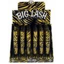 Mascaras Big Lash W7