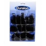 Bonnet de bain Duralon