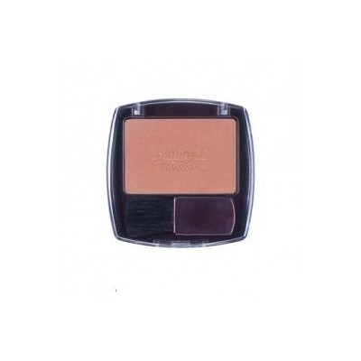 Blush Single Blushers Constance Carrol