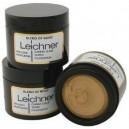 Fond de teint Camera Clear Leichner