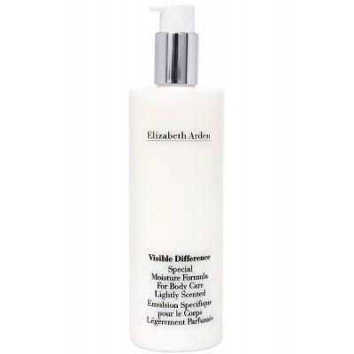 Emulsion Specifique Pour le Corps Visible Difference 300 ml Elizabeth Arden